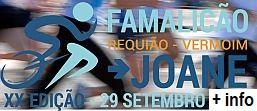 http://www.famalicaojoane.pt/