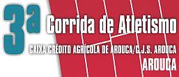 https://www.cjsarouca.pt/noticias/atletismo/169-iii-corrida-atletismo-cca-arouca-cjs-arouca.html