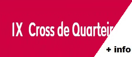 https://www.crono.aaalgarve.org/eventos/ix-cross-de-quarteira