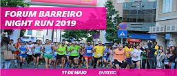 http://xistarca.pt/eventos/forum-barreiro-night-run-2019