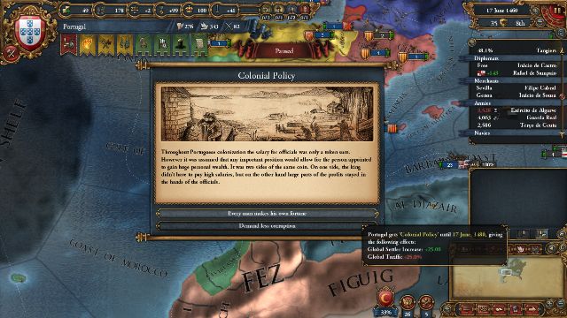 025_Colonial_Policy.png