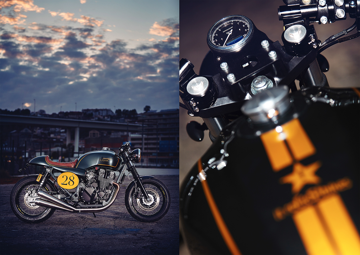 Rui Bandeira Fotografia - Fotografia de produto - Porto - Canon - Fotografo de motos_Bikes photography