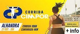 http://xistarca.pt/eventos/corrida-cimpor-2019