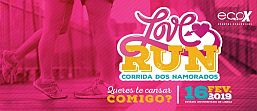 http://xistarca.pt/eventos/love-run