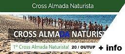 https://www.almanaturista.pt/cross.php
