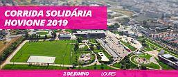 http://xistarca.pt/eventos/corrida-solidaria-hovione