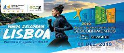 http://xistarca.pt/eventos/meia-maratona-dos-descobrimentos-2019