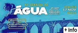 http://xistarca.pt/eventos/9a-corrida-da-agua-generali