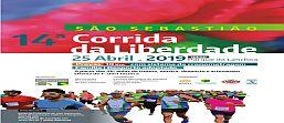 http://www.jfss.pt/freguesia/agenda/icalrepeat.detail/2019/04/25/1317/-/14-corrida-da-liberdade