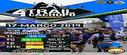 https://werun.pt/eventos/iv-trail-cachopo-solidario/