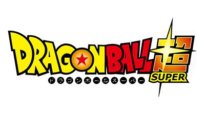 O que é Dragon Ball Super? Dbsuper