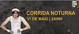 http://corridanoturna.correrlisboa.com