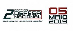 http://xistarca.pt/eventos/2a-corrida-da-defesa-nacional