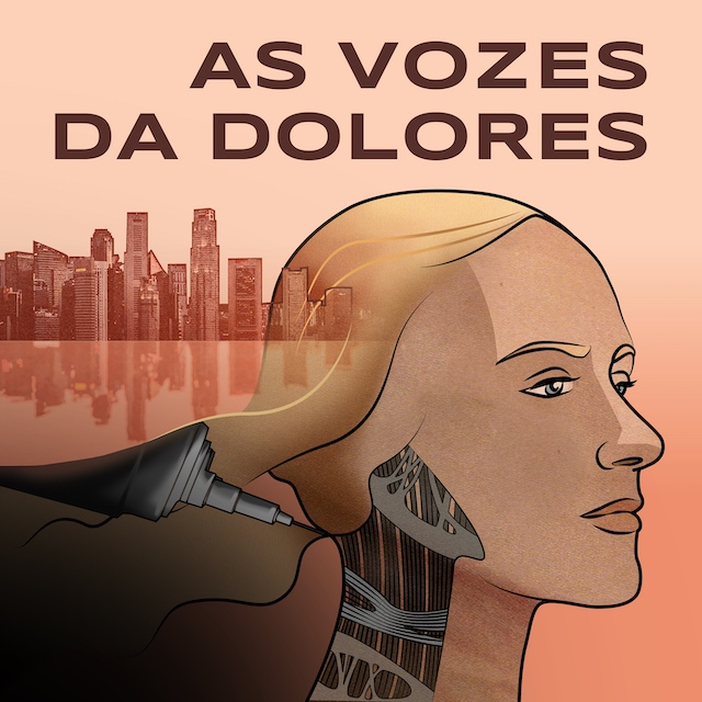 As Vozes da Dolores