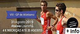 http://run-rolim.blogspot.com/2019/07/viii-gp-de-atletismo-emanuel-rolim.html?_sm_au_=iVV7fktsT5n7S8r5