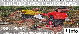 http://www.terrasdeaventura.net/run/arcas/arcas.htm#REGULAMENTO