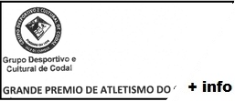 http://www.aaaveiro.pt/download/gp%20codal.0001.download.pdf