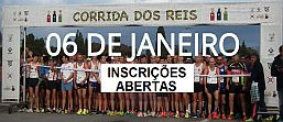 https://corridadosreis.sports4all.pt/Default