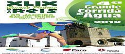 http://www.aaalgarve.org/index.php/resultados-2018-2019/246-regulamentos-de-programas-horarios-da-epoca-2018-2019/2831-xlix-grande-premio-dos-reis-e-iv-corrida-da-agua
