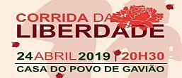 https://www.recordepessoal.pt/evento/corridadaliberdade
