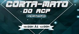 https://acportalegre.com/corta-mato-do-acp/