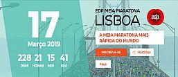 https://www.maratonaclubedeportugal.com/edp-meia-maratona-de-lisboa/