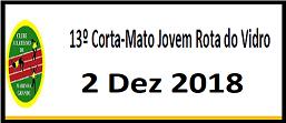 https://cld.pt/dl/download/84807f71-6d6b-4067-ad90-a191aeb4c988/Regulamento_13º_Corta_Mato_Jovem_2DEZ.pdf