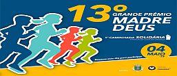 http://run4fun.pt/evento/13o-grande-premio-de-atletismo-da-madre-deus/