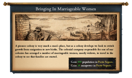 042_Colonial_Marriageble.png