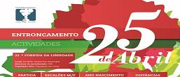 https://www.entroncamentoonline.pt/portal/entroncamento-inscricoes-a-decorrer-para-a-22a-corrida-da-liberdade/