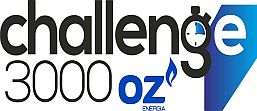 https://worldsmarathons.com/marathon/challenge-3000-oz-energia-complexo-desportivo-monte-da-galega