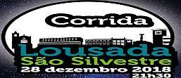 http://run4fun.pt/evento/iv-corrida-sao-silvestre-de-lousada/