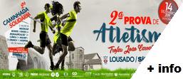 https://www.prozis.com/pt/pt/evento/2-prova-de-atletismo-lousado-sindeq