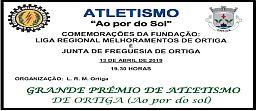 http://lrmortiga.blogspot.com/2019/?_sm_au_=iVVR147jWSVLQQ37
