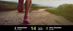 https://www.roteirosaventura.pt/explorar/trails-e-caminhadas/trail-ericeira-sunset-reserva-mundial-de-surf/21
