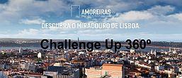 http://xistarca.pt/eventos/3o-challenge-up-360o