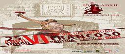 http://www.aag.pt/agenda/evento.asp?idevento=770