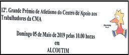 https://www.aaalgarve.org/index.php/resultados-2018-2019/246-regulamentos-de-programas-horarios-da-epoca-2018-2019/2950-12-grande-premio-de-atletismo-do-centro-de-apoio-aos-trabalhadores-da-cma