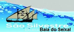 https://werun.pt/eventos/sao-silvestre-baia-do-seixal/