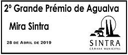 http://www.99provasgratuitas.com/TROFEU-DE-SINTRA-2019