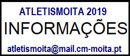 https://www.cm-moita.pt/pages/787