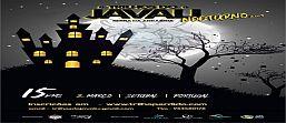https://www.trilhoperdido.com/evento/Trilhos-do-Javali-Noturno-2019