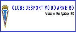 http://www.99provasgratuitas.com/trofeu-de-atletismo-de-cascais