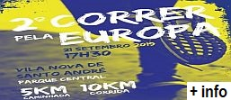 https://www.acorrer.pt/eventos/info/2366