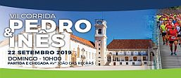 http://xistarca.pt/eventos/corrida-pedro-e-ines