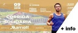 http://xistarca.pt/eventos/3a-corrida-solidaria-marriott-international