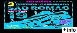 https://werun.pt/eventos/iii-corrida-solidaria-de-sao-romao-carvalhal/