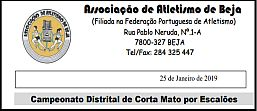 http://www.optimeios.com/back/fotos/aabe2244/documentos/comun07_campdistcortamato_escaloes_2019.pdf