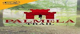 https://werun.pt/eventos/palmela-trail/