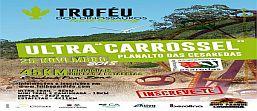 https://trilhoperdido.com/evento/Ultra-Carrossel-do-Planalto-das-Cesaredas